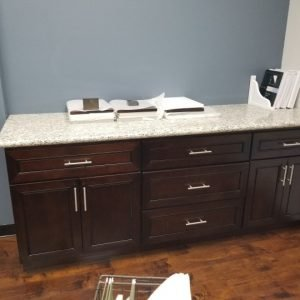 Coco-Bay-Office-Cabinets-1