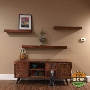 floating-shelves-with-desk